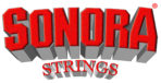 SonoraStrings