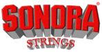 SonoraStrings